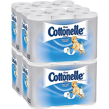 cottonelle-ultra-soft-bathroom-tissue-48-rolls-only-13-99-regularly-32-49