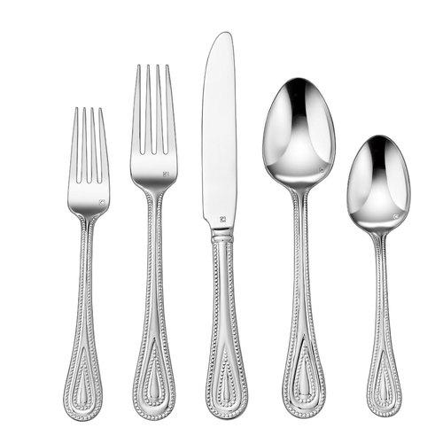 cuisinart-20-piece-flatware-set-fampoux