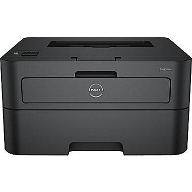 dell-e310dw-wireless-mono-black-and-white-laser-printer