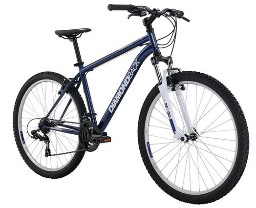 diamondback-outlook-mountain-bike
