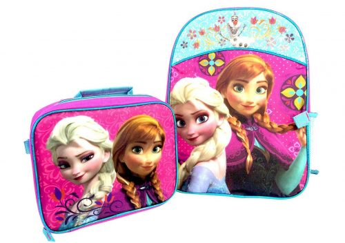 disney-frozen-mini-kids-backpack-with-lunch-kit