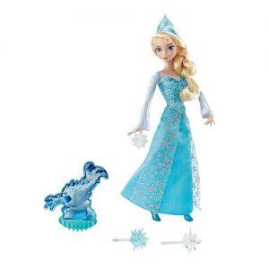 disneys-frozen-ice-power-elsa-doll