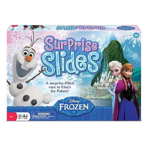 disneys-frozen-surprise-slides-game