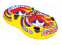 double-amerisport-inflatable-sled