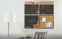 dry-erase-organizer-wall-decal-kit-1