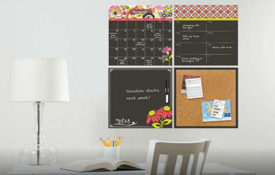 dry-erase-organizer-wall-decal-kit-1