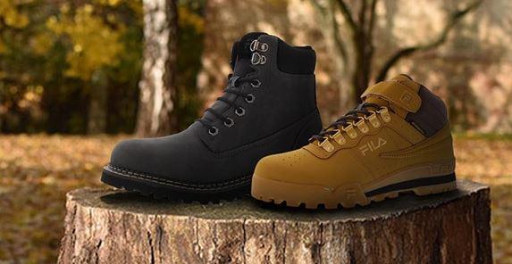 fila-mens-boots