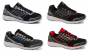fila-mens-countdown-2-running-shoe
