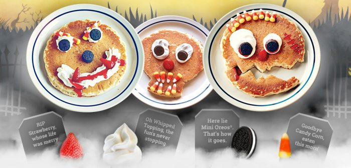 free-scary-face-pancakes-at-ihop-tomorrow-for-a-halloween-treat