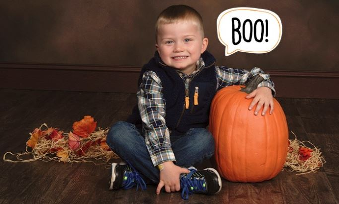 fall-or-halloween-photo-shoot-package-with-optional-digital-image-at-target-portrait-studio