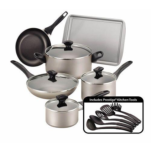 farberware-15-pc-color-nonstick-aluminum-cookware-set