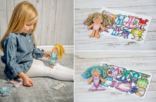 felt-dress-up-doll-comes-with-8-outfits