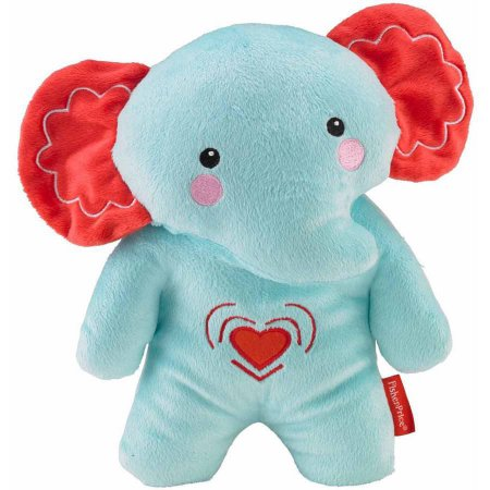 fisher-price-elephant-soother