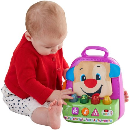 fisher-price-laugh-learn-smart-stages-teaching-tote