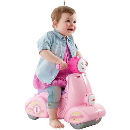 fisher-price-laugh-and-learn-smart-stages-scooter