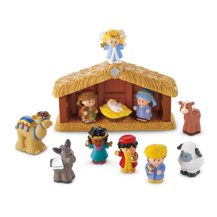 fisher-price-little-people-nativity-set-a-little-people-christmas