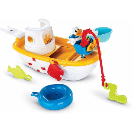 fisher-price-mickey-mouse-clubhouse-quacky-fishin-boat