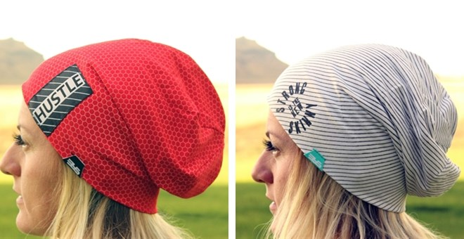 These totally original beanies and Trucker Hats will be your favorite  accessory (messy-hair-don t-care!). Be sure to get one for every mood or  activity. 5bf1f1380b96