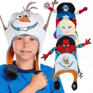 fun-flipeez-action-hat-characters