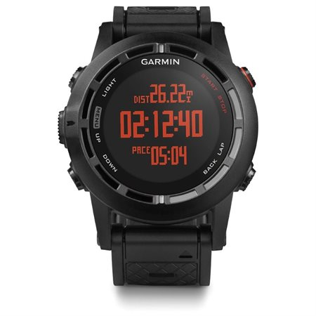 garmin-fenix-2-smart-watch