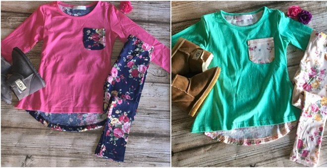 girls-floral-two-piece-set