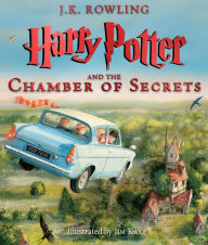 harry-potter-and-the-chamber-of-secrets-the-illustrated-edition