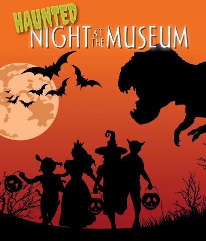 haunted_museum