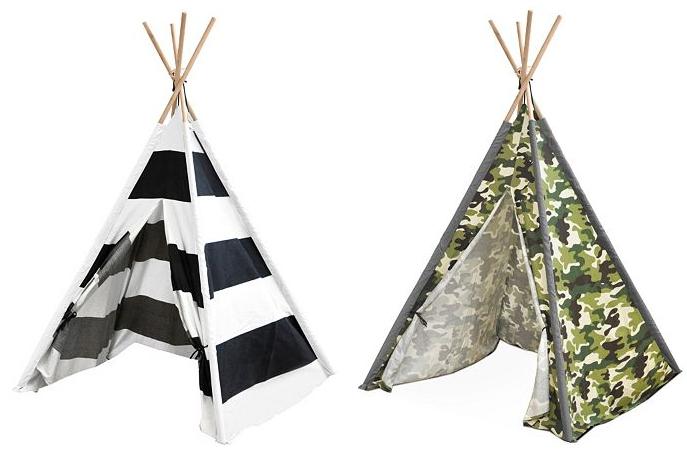 heritage-kids-tee-pee-play-tent