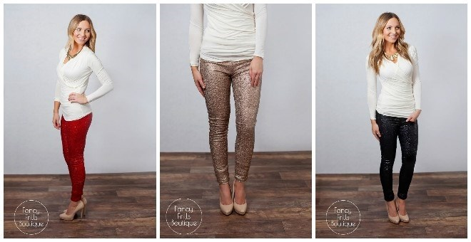 holiday-sequin-leggings