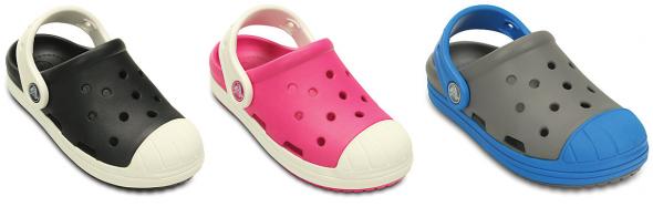 kids-crocs-bump-it-clog