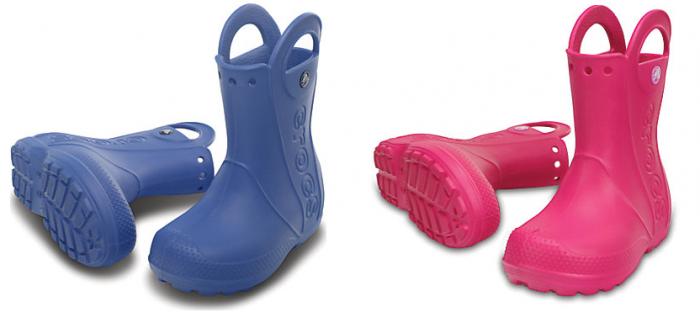 kids-handle-it-rain-boot