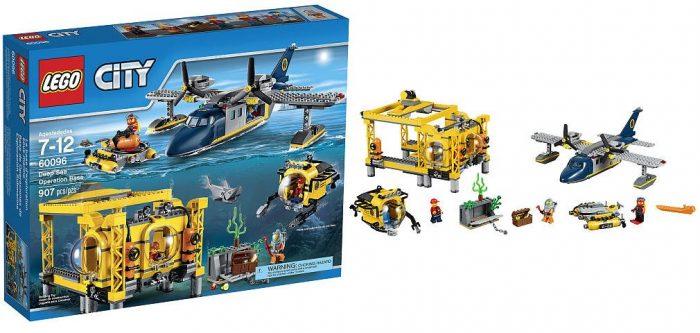 lego-city-deep-sea-operation-base