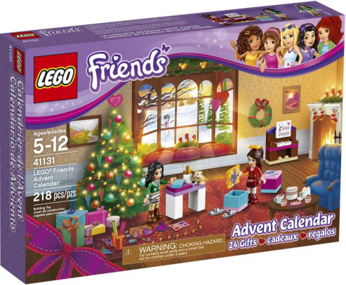 lego-friends-advent-calendar