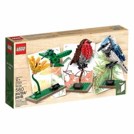 lego-ideas-birds