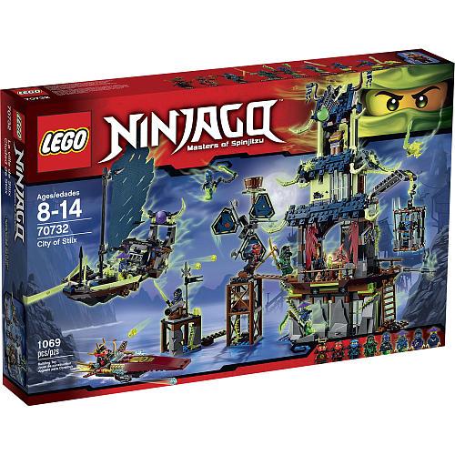 lego-ninjago-city-of-stiix