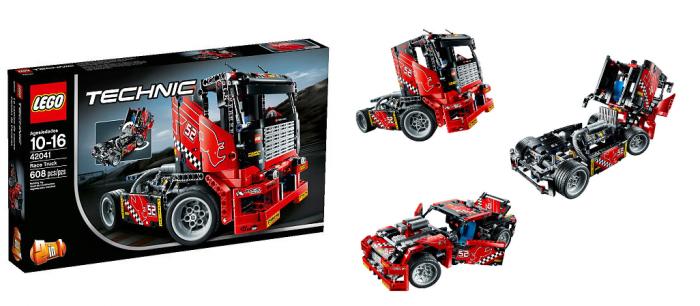 lego-technic-race-truck