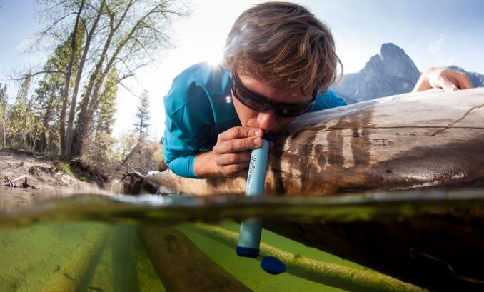 lifestraw-personal-water-filters