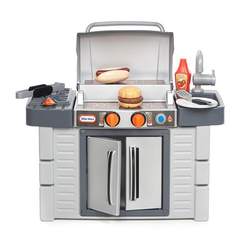 little-tikes-cook-n-grow-bbq-grill-playset