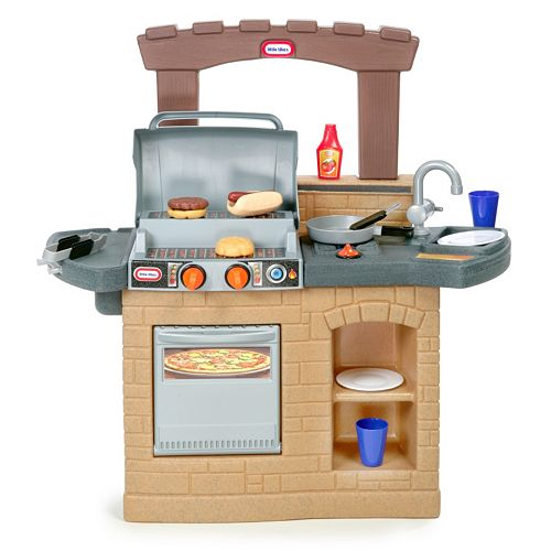 little-tikes-cook-n-play-outdoor-bbq-playset
