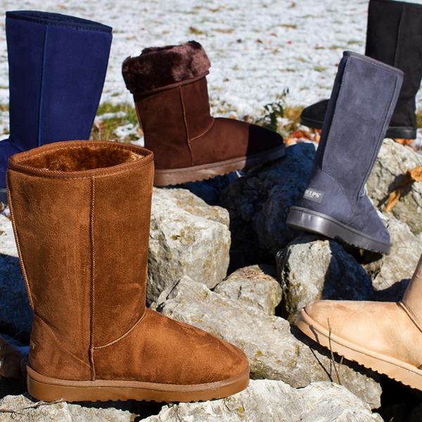 luxury-sheeps-australia-classic-12-tall-boots