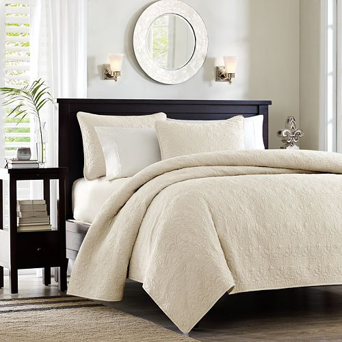 madison-park-mansfield-quilted-coverlet-set