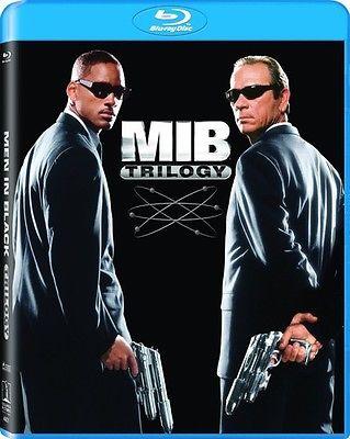 men-in-black-movies