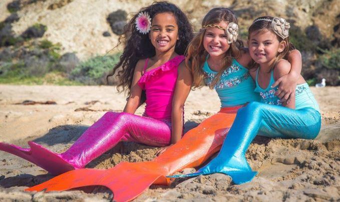 mermaid-swimwear-from-shimmertail
