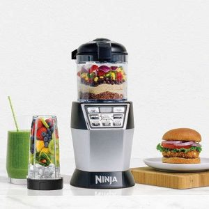 nutri-ninja-nutri-bowl-duo-with-auto-iq-boost
