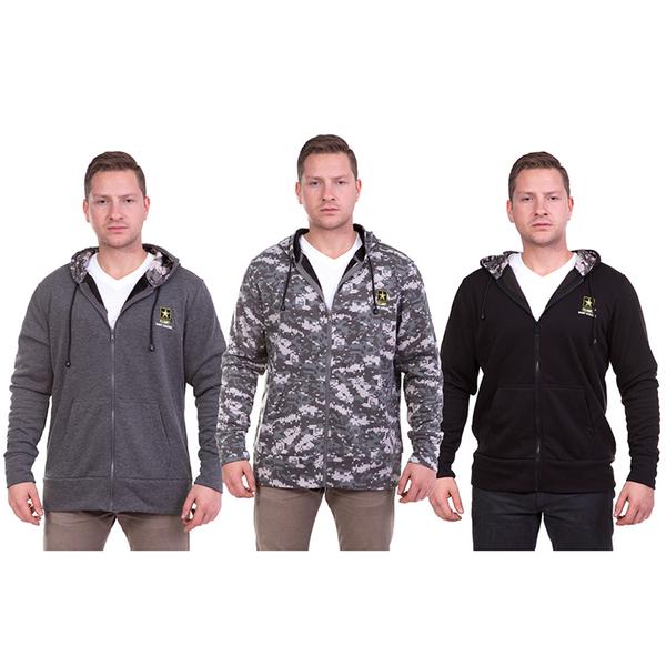 officially-licensed-mens-u-s-army-hooded-sweatshirt