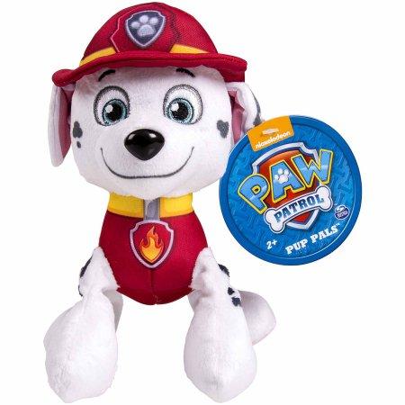 paw-patrol-plush-pup-pals-marshall