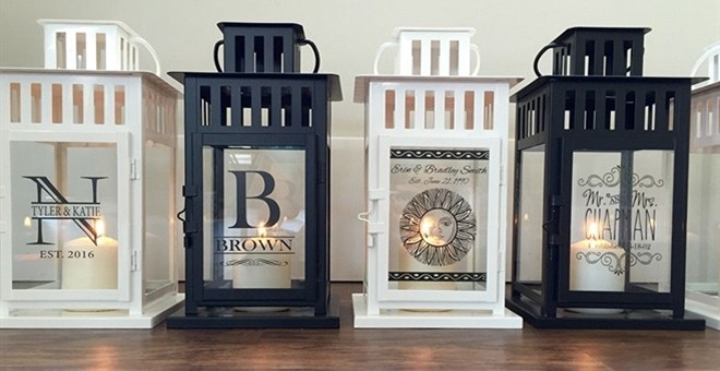 personalized-candle-lanterns-for-only-24-99-reg-49-99