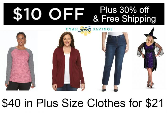 plus-size-clothing-deal