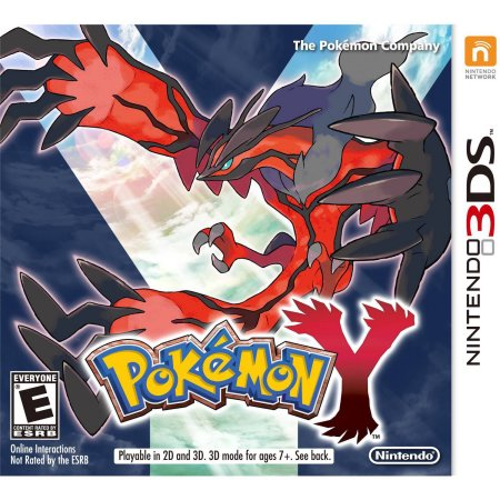 pokemon-y-nintendo-3ds