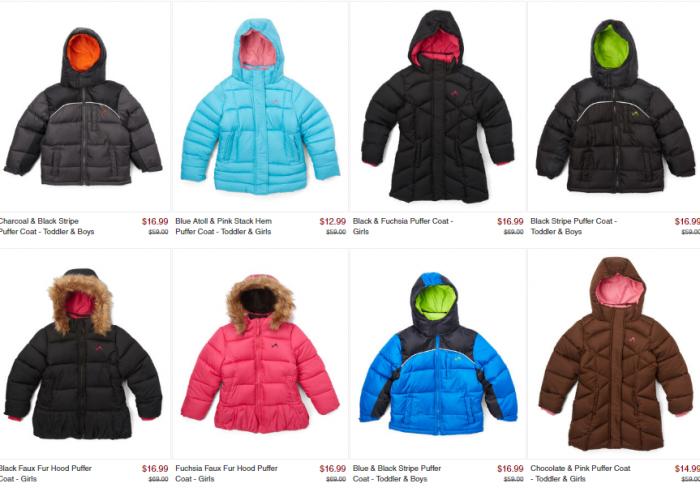 puffer-coats-2